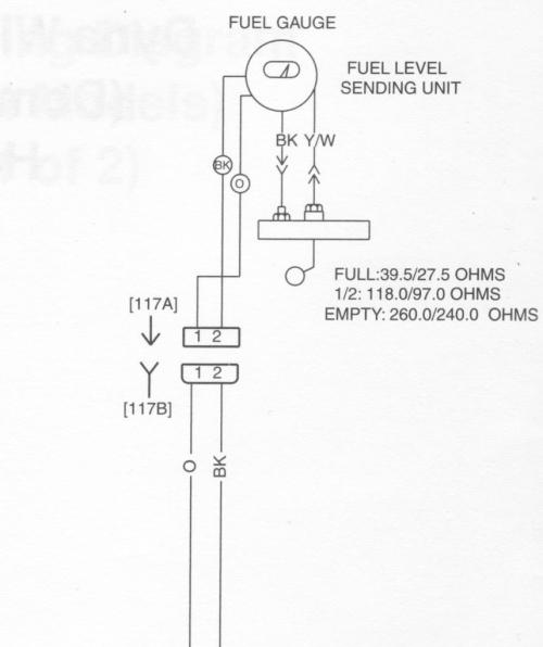 small resolution of 2002 road king flhr wiring schematic