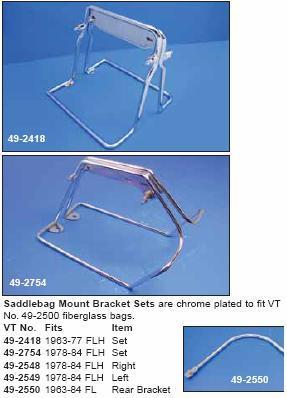 bike parts diagram lewis dot for a cation electra glide/road king saddlebags - harley davidson forums