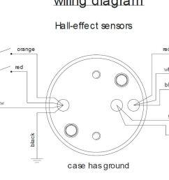 auto meter tach wiring auto meter tach wiring diagram auto meter sel tach wiring diagram auto [ 1361 x 621 Pixel ]