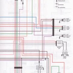 Harley Sportster Wiring Diagram Architecture Of 8085 Microprocessor With Block Pdf 1993 Wire Schematic 99 Heritage Softail Data Schemawire