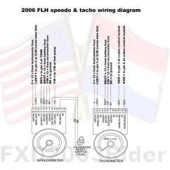 Harley Davidson Tachometer Wiring Diagram Fender American Elite Stratocaster Need Help From The Electical Gurus On Re Pinning A