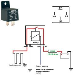 heater switch wiring diagram wiring schematics diagram rh mychampagnedaze com furnace fan motor wiring furnace fan furnace relay  [ 1170 x 1180 Pixel ]