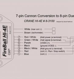 crane hi 4e 8 3100 7 pin module wiring page 2 harley davidson wiring [ 1278 x 818 Pixel ]