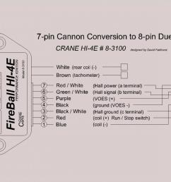 crane hi 4e 8 3100 7 pin module wiring  [ 1278 x 818 Pixel ]