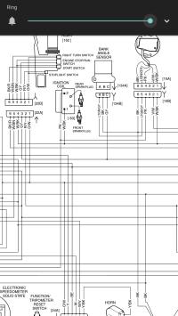√ 1994 Sportster 883 Wiring Diagram   1996 Harley Sportster Wiring Harley Davidson Wiring Diagram on
