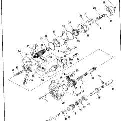 Harley Softail Wiring Diagram Copeland Need Exploded Parts 1994 Evo Davidson Forums Starter1 Jpg