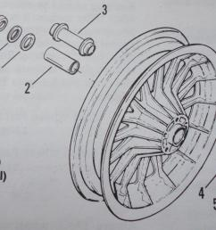 axle diagram 69 sportster axle free engine image for harley davidson 883 engine diagrams [ 1410 x 793 Pixel ]