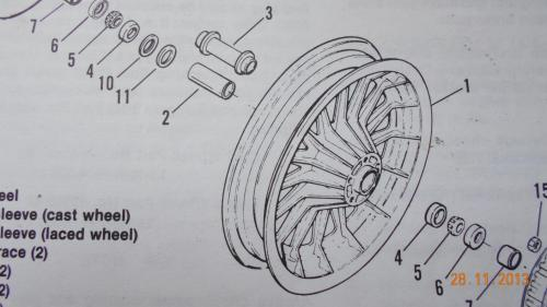 small resolution of axle diagram 69 sportster axle free engine image for harley davidson 883 engine diagrams