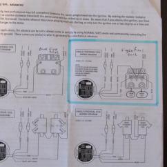 Dyna 2000 Ignition Wiring Diagram Harley Hks Turbo Timer Type 0 40 Images 372954d1398121393 2000i P Help Img 0917 Davidson Forums
