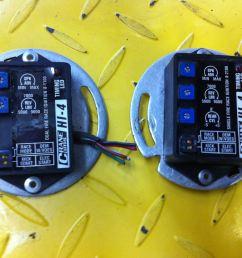 crane hi 4 wiring diagram schematic wiring diagrams u2022 msd ignition box wiring diagram crane [ 2592 x 1936 Pixel ]