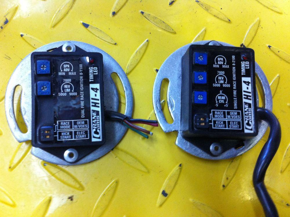 medium resolution of crane hi 4 wiring diagram schematic wiring diagrams u2022 msd ignition box wiring diagram crane