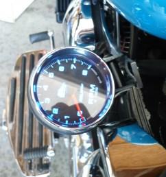 tachometer options for 1994 flhr road king p1020731 jpg [ 2048 x 1536 Pixel ]