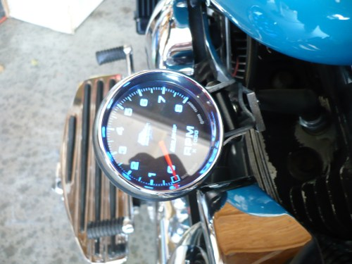 small resolution of  tachometer options for 1994 flhr road king p1020731 jpg