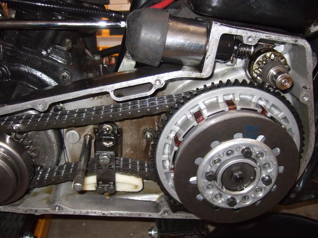 2014 Bmw R1200gs Wiring Diagram 88 Softail Question Harley Davidson Forums