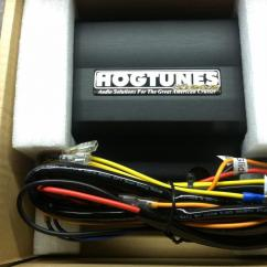 Hogtunes Amp Wiring Diagram Electrical Stop Start Station 242 Wire 98 Lincoln