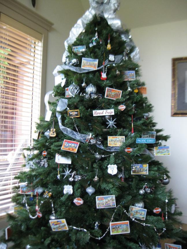 Coors Light Christmas Tree Decoratingspecial Com