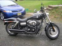 Exhaust paint question..... - Harley Davidson Forums