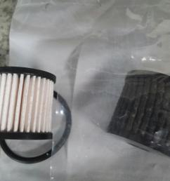 fuel filter fuel filter sg jpg [ 1268 x 951 Pixel ]