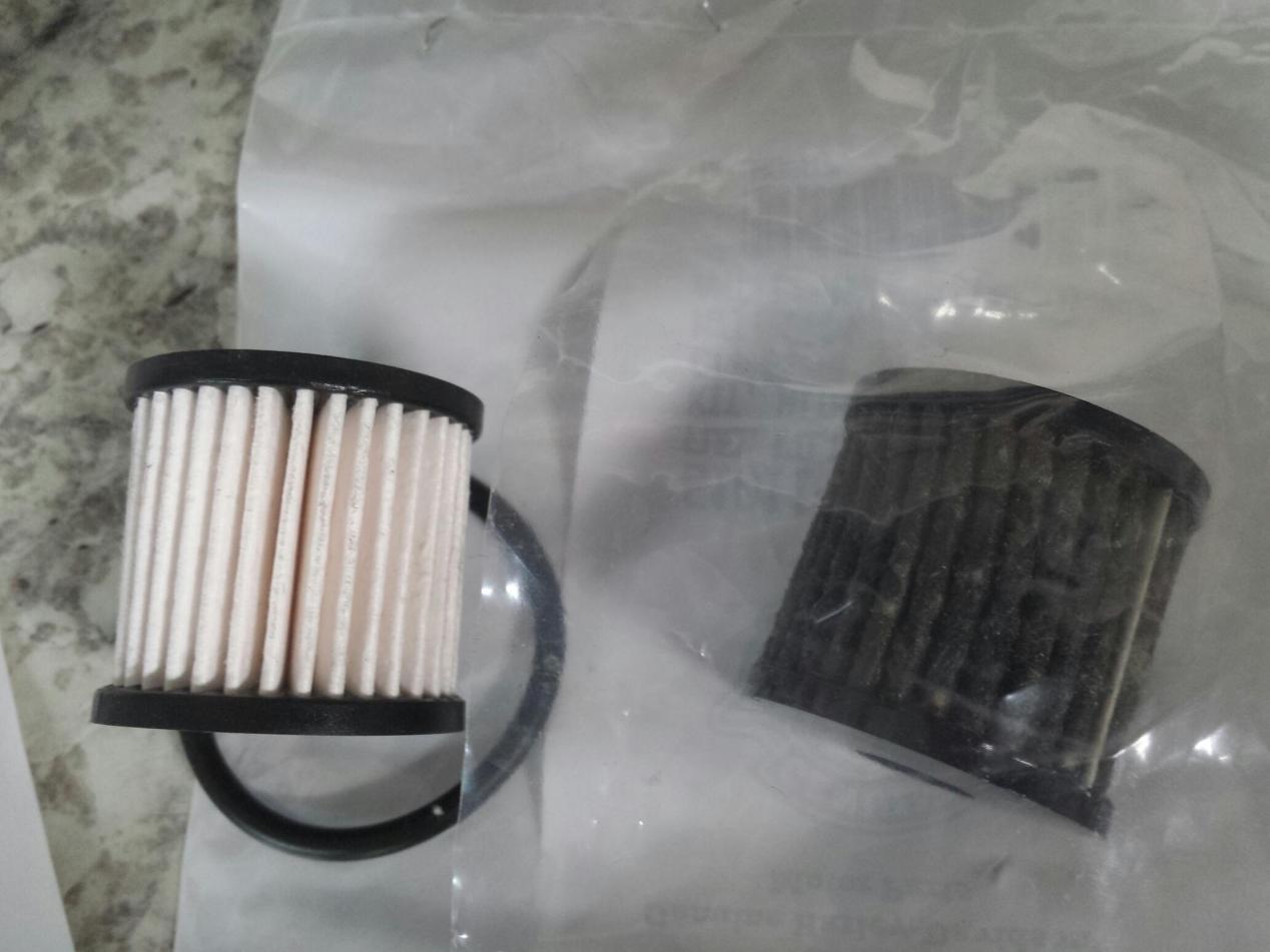 hight resolution of fuel filter fuel filter sg jpg