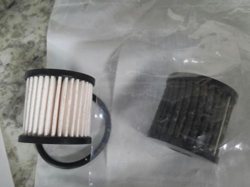 small resolution of fuel filter fuel filter sg jpg