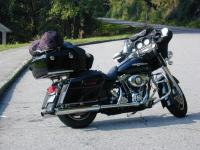 tent camping - Page 2 - Harley Davidson Forums