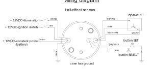 Thunderheart Wiring Diagram | Wiring Library