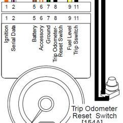 Deutz Alternator Wiring Diagram Cb400 Vtec Tachometer Www Toyskids Co Caterpillar Ignition 1011