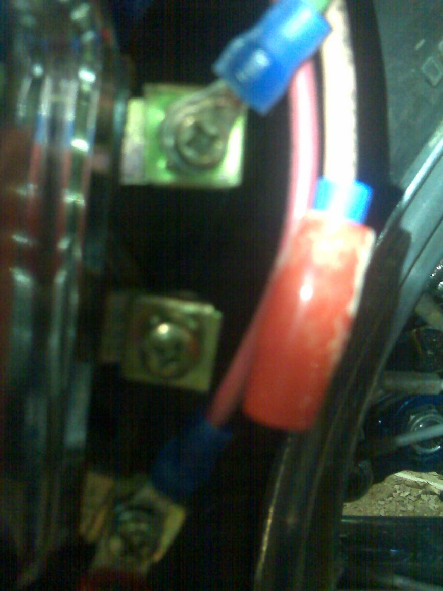 Old House Wiring Issues New Member Page2 Doityourselfcom