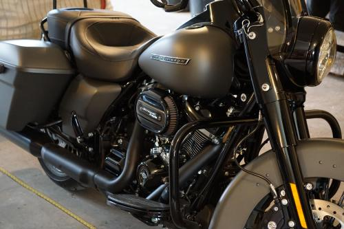 small resolution of the all things road king special thread dsc00500 jpg