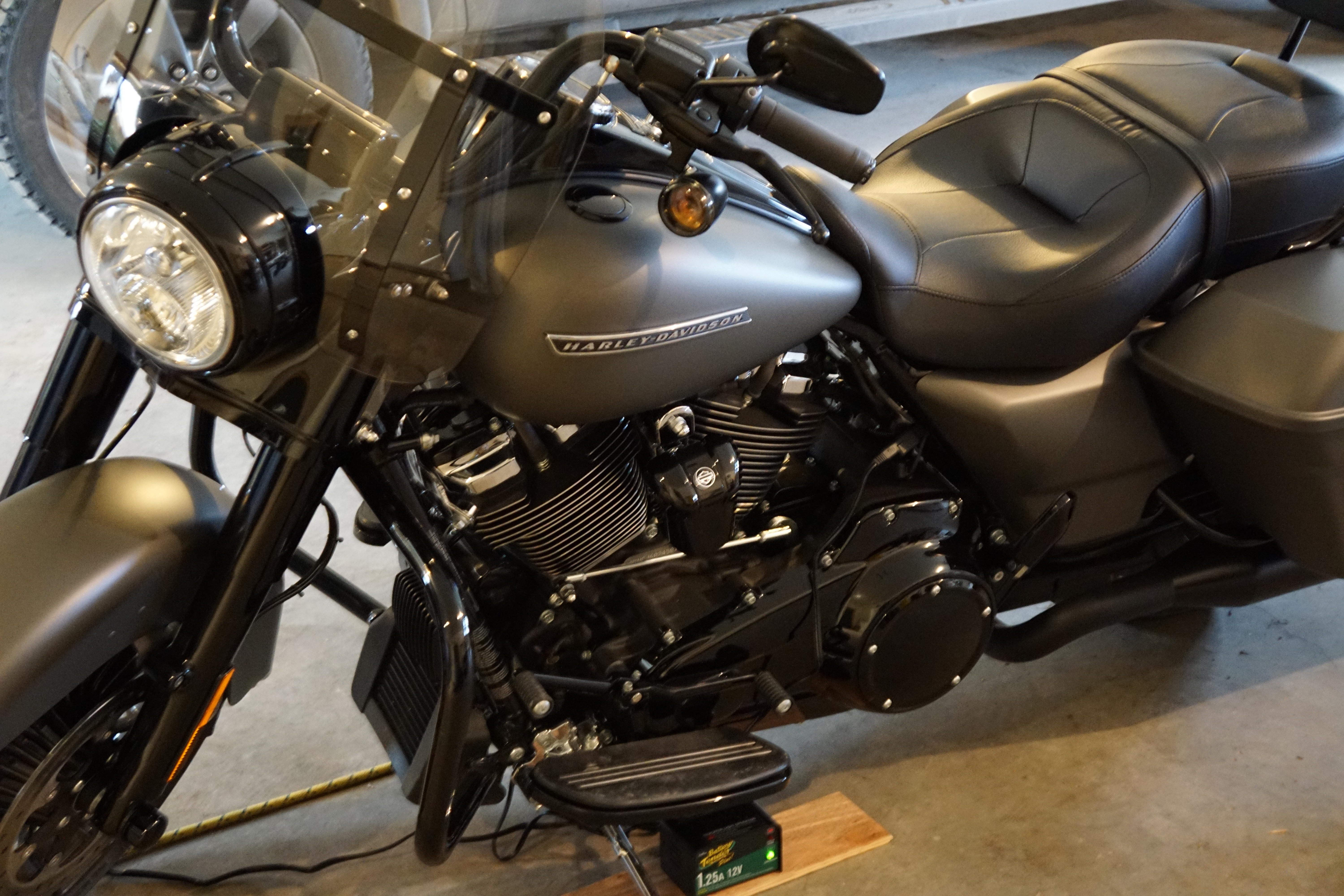 Davidson Heated Grips Wiring Diagram On Harley Heated Grips Wiring On