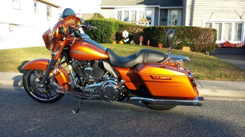 small resolution of harley davidson wiring diagram also harley battery tender location on