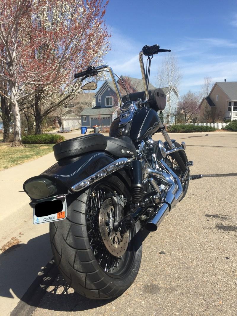 Craigslist Denver Colorado Motorcycles By Owner | 1stmotorxstyle org