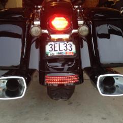 Wiring Diagram Light Bar 2005 Jeep Grand Cherokee Headlight Canadian Tri From Custom Dynamics - Harley Davidson Forums