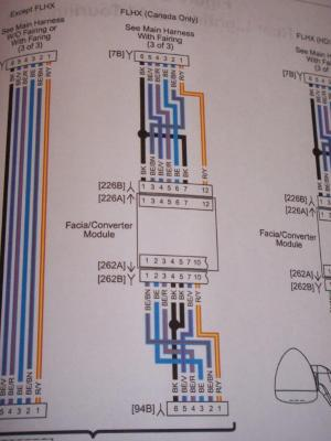 Wiring Diagram Radio Harley 2014 – readingrat