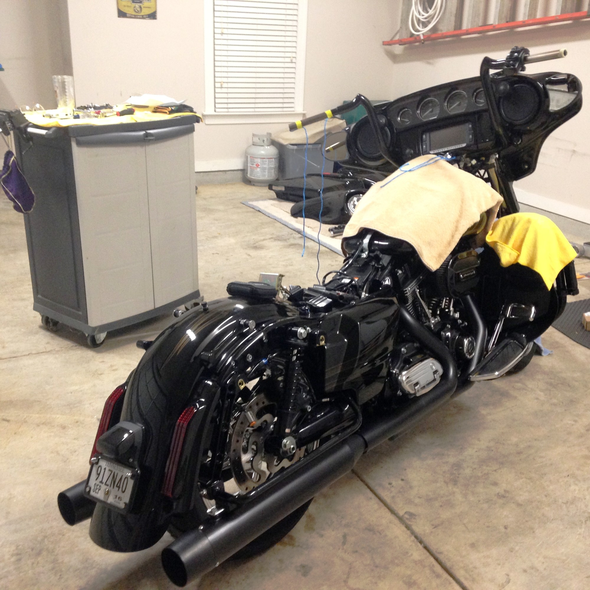 hight resolution of willy g harley heated grips wiring diagram wiring diagram for harley heated grips three wire wiring