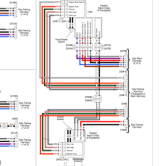 Control Wiring Diagram Of Apfc Panel Mini Usb To Rca Best Library Right Hand Controls Schematic Harley Davidson Forums Rh Hdforums Com