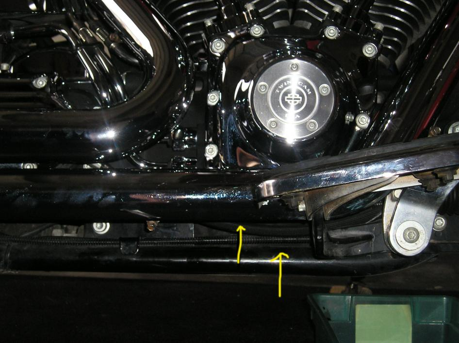 17674d1230160159 need fast help with oil change oil drain plug1?resize\=665%2C498\&ssl\=1 fatboy wiring diagram fatboy wiring diagrams  at nearapp.co
