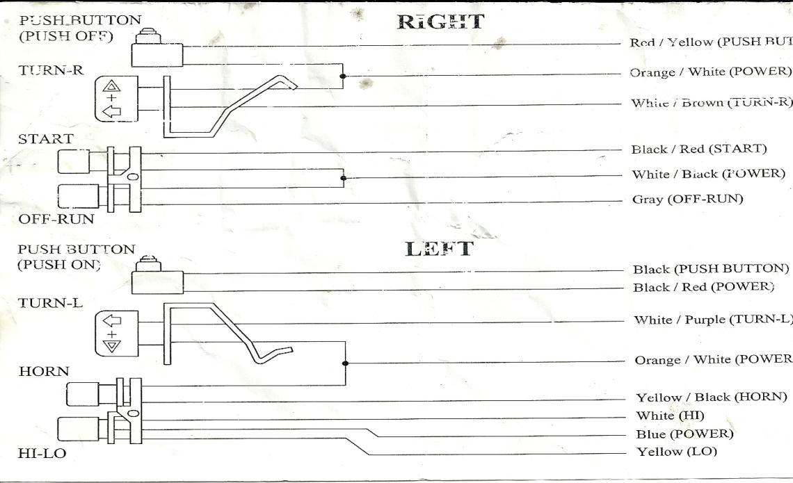 hight resolution of softail wiring wiring jpg