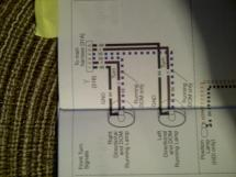 Harley Davidson Softail Wiring Diagram - Year of Clean Water on 3 wire led light wiring diagram, harley rear turn signal wiring, jeep cj7 ignition wiring diagram, simple chopper wiring diagram, turn signal switch diagram, ezgo brake light wiring diagram, simple turn signal diagram, harley turn signal module location, harley turn signal relay location, turn signal relay diagram, harley davidson wiring diagrams online, harley led turn signal mirror, harley turn signal parts, triumph motorcycle wiring diagram, easy go wiring diagram, harley turn signal relocation kit, harley turn signal assembly, signal light wiring diagram, simple motorcycle wiring diagram, honda cb750 ignition wiring diagram,