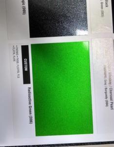 Model color chart available hdg also harley davidson forums rh hdforums