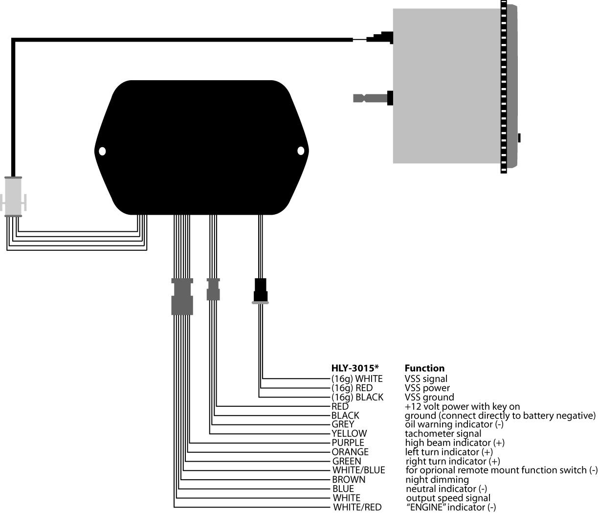 tpi engine wiring diagram tpi image wiring diagram tpi wiring diagram tpi image wiring diagram on tpi engine wiring diagram