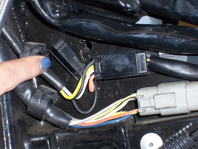 Harley Davidson Wiring Diagram 2011 Softail Wiring Diagram Harley