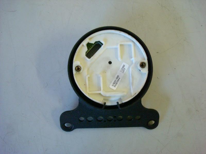 Harley Speedometer Wiring Diagram On Super Tach Sunpro Gauges Wiring
