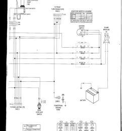 hard wiring brake light img106 jpg  [ 823 x 1133 Pixel ]