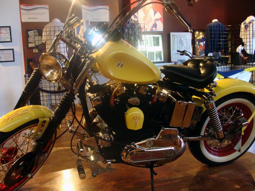 Harley Davidson Forty Eight Hd Wallpaper Indian Larry Sportster Harley Davidson Forums