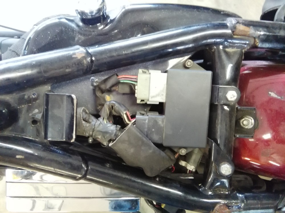 medium resolution of 2000 sporster sport wiring diagram harley davidson forums