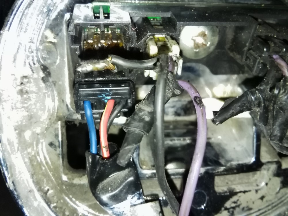 medium resolution of 2000 sporster sport wiring diagram harley davidson forums2000 sporster sport wiring diagram img 20161027 230134 jpg