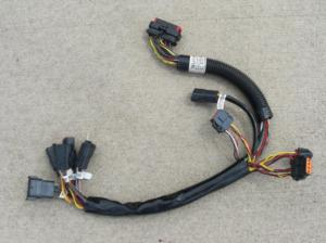Victory Cross Country Wiring Diagram, Victory, Free Engine