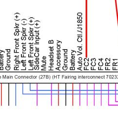 12v Switch Wiring Diagram Remote Start Ford Radio Keeps Blowing Fuses-help!! - Harley Davidson Forums