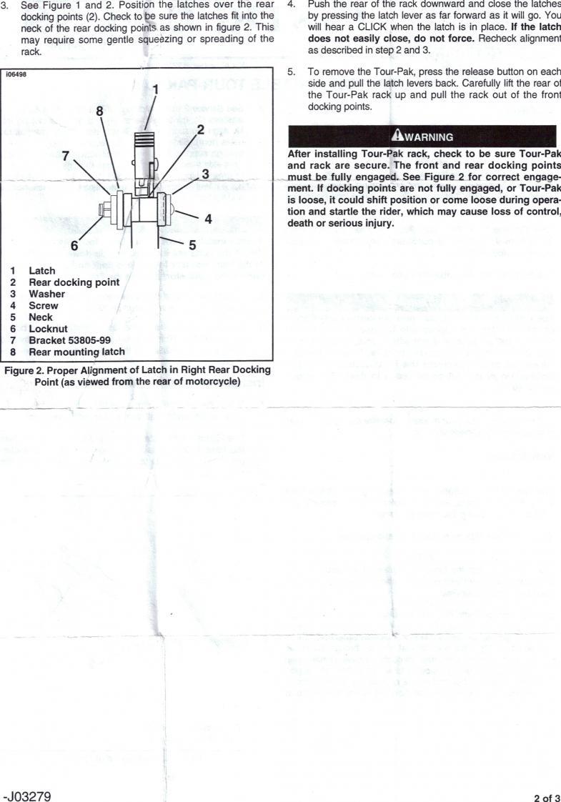 2014 Harley Tour Pack Wiring Diagram 2014 Harley
